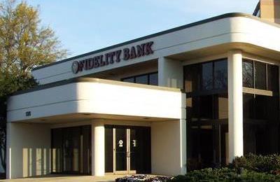 Fidelity Bank - Atlanta, GA