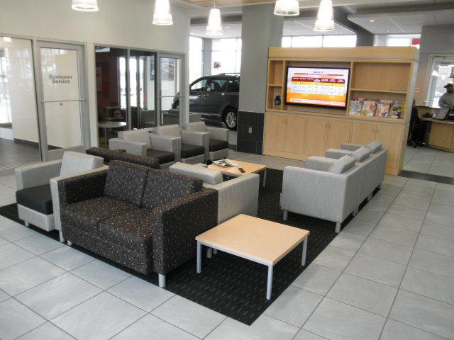 Mel Grata Toyota >> Mel Grata Toyota 2757 E State St Hermitage Pa 16148 Yp Com