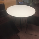 Berry's Office Furniture Inc