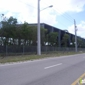 Ferrous Processing & Trading Co Miami - Miami, FL