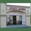 Michael Yee - State Farm Insurance Agent