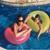 Diy Fiberglass Pool