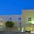 Candlewood Suites Orange County/Irvine Spectrum