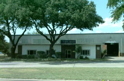 Sb Specialty Metals - Arlington, TX