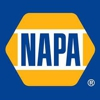Napa Auto Parts - CLOSED