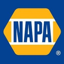 NAPA Auto Parts - Laub Auto Parts Inc