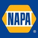 Napa Auto Parts Wholesale
