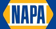 NAPA Auto Parts - Lake Auto Supply - Lake Arthur, LA