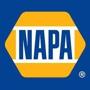 NAPA Auto Parts - Edgewood Automotive