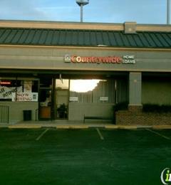 Bank of America Home Loans /All NEFL Locations - Jacksonville, FL