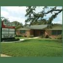 Bridgette Hearne - State Farm Insurance Agent