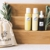 Sayblee Natural Hair Salon