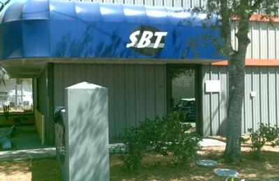 Sterndrive Engineering - Oldsmar, FL