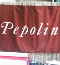 Pepolino - New York, NY