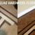 vilas hardwood flooring llc