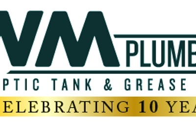 W M Plumbing Septic Tank & Grease Trap - Coral Gables, FL. Thank you for all the support!