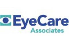 EyeCare Associates - Tuscaloosa, AL
