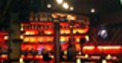 Daniels Restaurant & Lounge - Hilton Head Island, SC