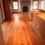 Tri County Hardwood Floors Inc