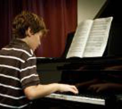 Cincinnati School of Music LLc - Cincinnati, OH