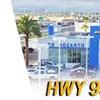 Las Vegas Chevrolet