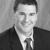 Edward Jones - Financial Advisor: Kyle N Tefft