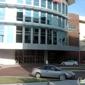 Children's Learning Center - Tampa, FL