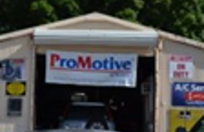 Travis' Auto Care - Tampa, FL