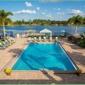 Amber Lakes - Winter Park, FL