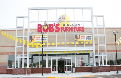 Bobu0027s Discount Furniture   Reading, PA