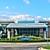DMC Huron Valley General Surgery