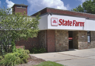 Tim Ford State Farm Insurance Agent 2217 Beaver Ave Des Moines Ia 50310 Yp Com