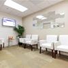 Del Rey Sinus & Allergy Institute