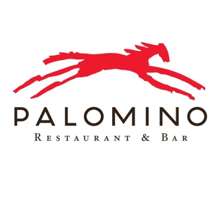 Palomino - Indianapolis, IN