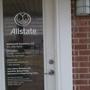 Jake Hottenrott: Allstate Insurance