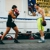 Slava Boxing & Heights Fitness Gym