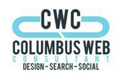 Columbus Web Consultant - Digital Marketing Agency, SEO, and Website Design Experts - Hilliard, OH