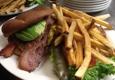 Clancy's Pub Ana Irish Cantina - Farmington, NM