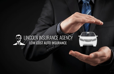 Lincoln Insurance Agency. - Chicago, IL