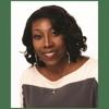Jackie Newkirk - State Farm Insurance Agent