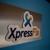 XpressFix | iPhone Repair Orlando | iPad & Computer Repair
