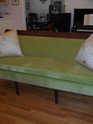 Ladd Upholstery Designs