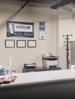 Mooreteq Office