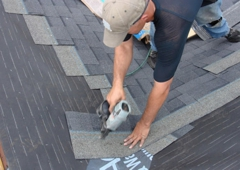 Call Roofing Contractors - Springfield, MA