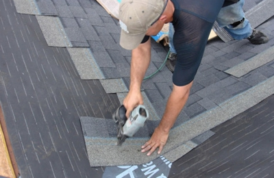 Call Flash Roofing - Port Charlotte, FL