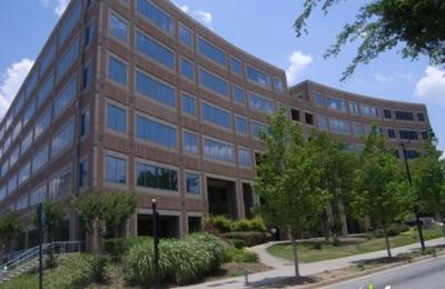 Marta Corp - Atlanta, GA