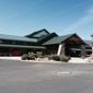 Cabela's - Verdi, CA