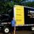 Dans Mobile Mechanic Service - CLOSED