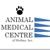Animal Medical Centre Of Medina Inc