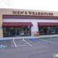 Men's Wearhouse - San Jose, CA